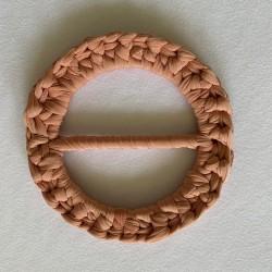 Kruh / brož Convertibles®